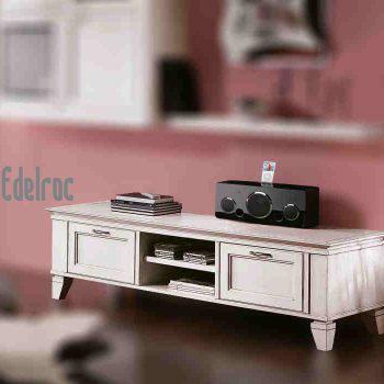 Comoda TV E001A