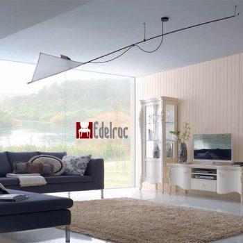 Colectie Living LV01