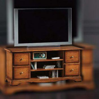 Comoda TV 274E