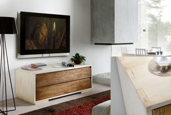 Comodă TV 3261A