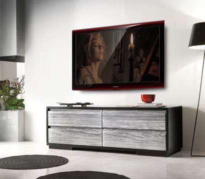 Comodă TV 3263A