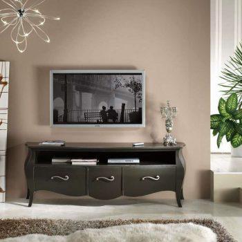 Comodă TV 3268A