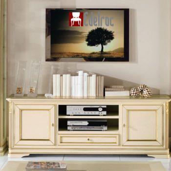 Comoda TV 635T