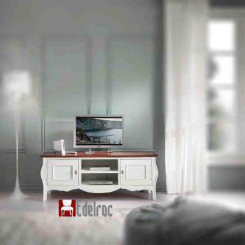 Comoda TV E3084A