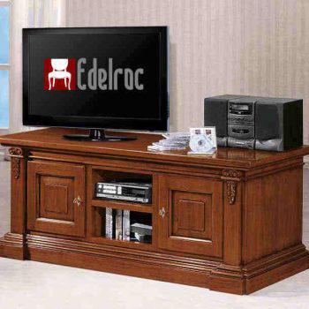Comoda TV E401A