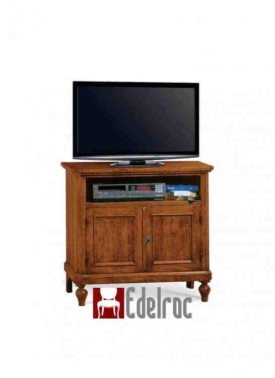 Comoda TV E6014A