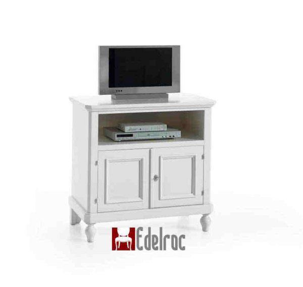 Comoda TV E6057A