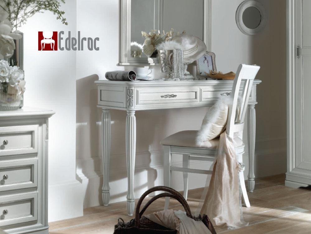 Consola 6006T mobilier ,mobilier lemn dining,mobilier clasic