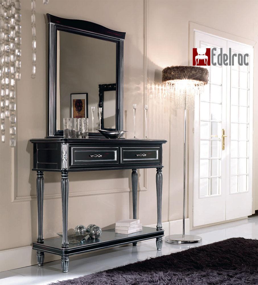 Consola 629T mobilier ,mobilier lemn dining,mobilier clasic
