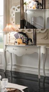 Consola FR045 mobila ,mobilier lemn Dining ,mobila