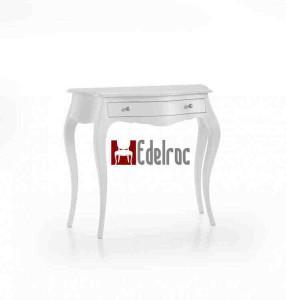 Consola E6051A Mobilier clasic din lemn