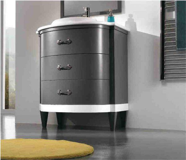 Mobilier Baie 113MB