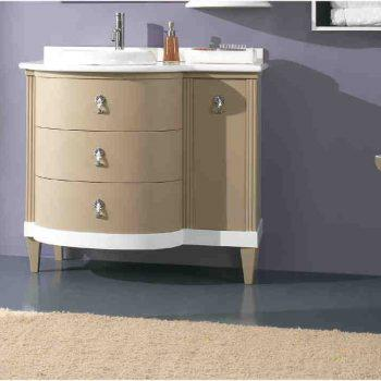 Mobilier Baie 114MB