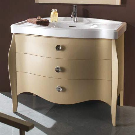 Mobilier Baie 133MB