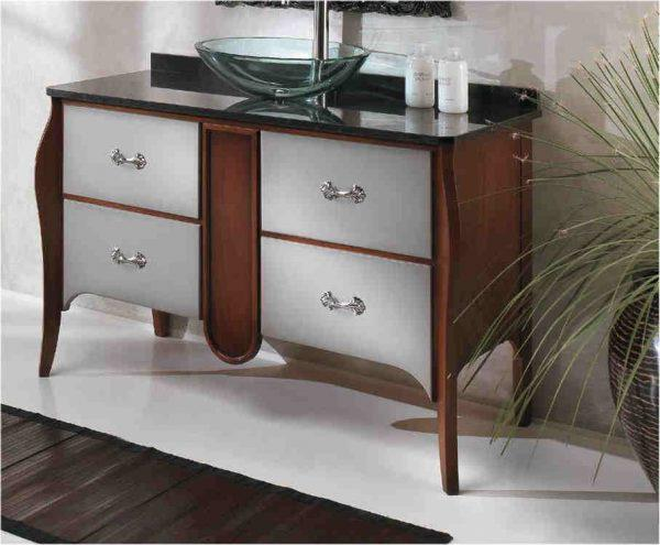 Mobilier Baie 145MB