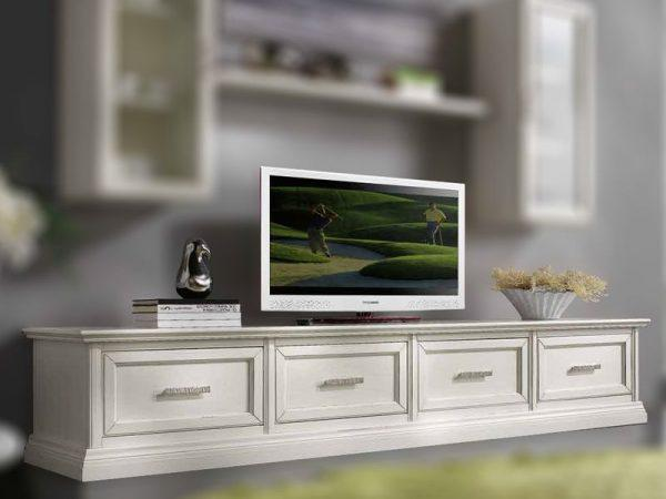 Corp Mobilier 3055A