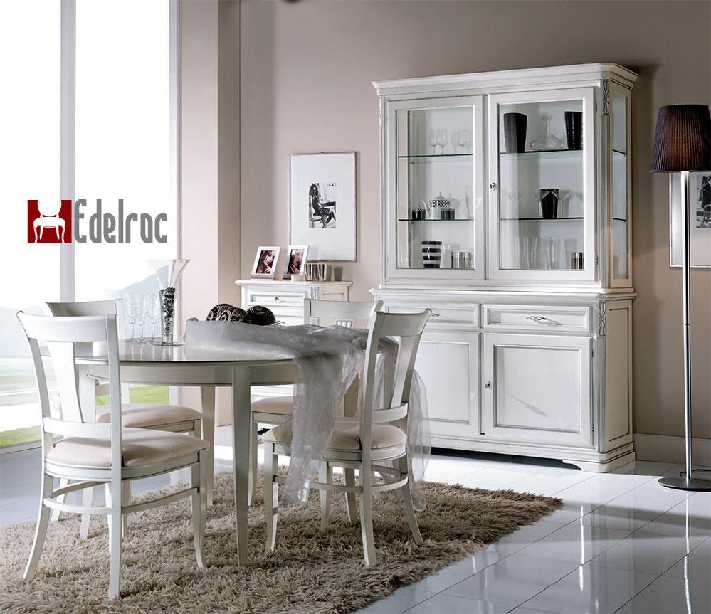 Cristaliera 608T mobilier ,mobilier lemn dining,mobilier clasic