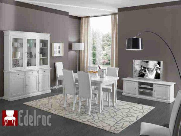Mobilier Dining E06A