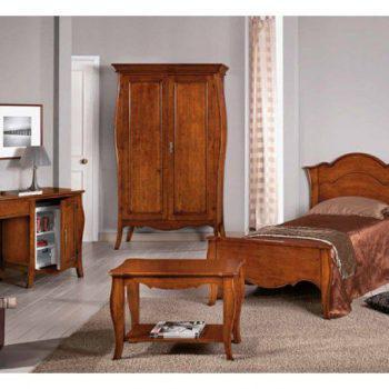 Dormitor Clasic 3