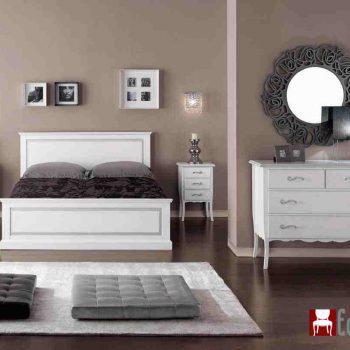 Dormitor Clasic DA1