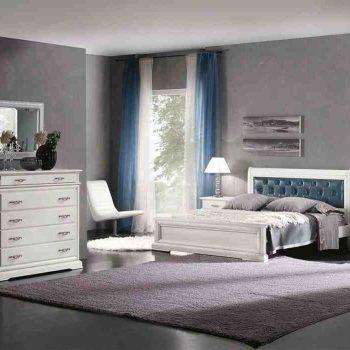 Dormitor Clasic DA3