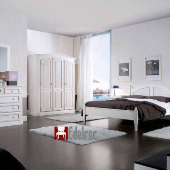 Dormitor Clasic DA4