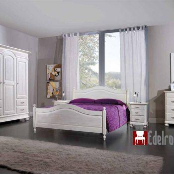 Dormitor Clasic DA5