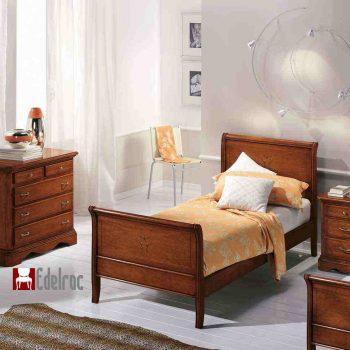 Dormitor Clasic DC11