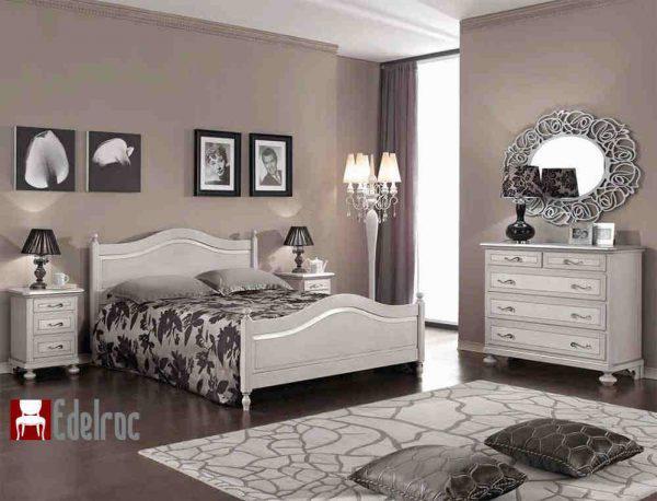 Dormitor Clasic DC5