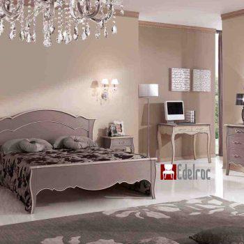 Dormitor Clasic DC6
