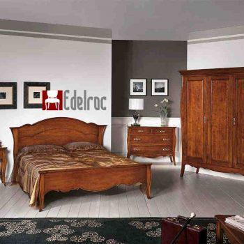 Dormitor Clasic DC7