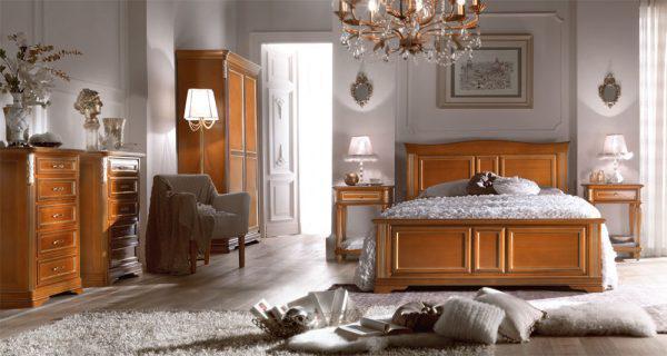 Colectie Dormitor MP03E