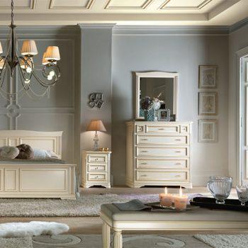 Colectie Dormitor MP02E