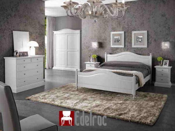 Dormitor Clasic DA7
