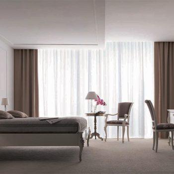 Colectie Dormitor V01