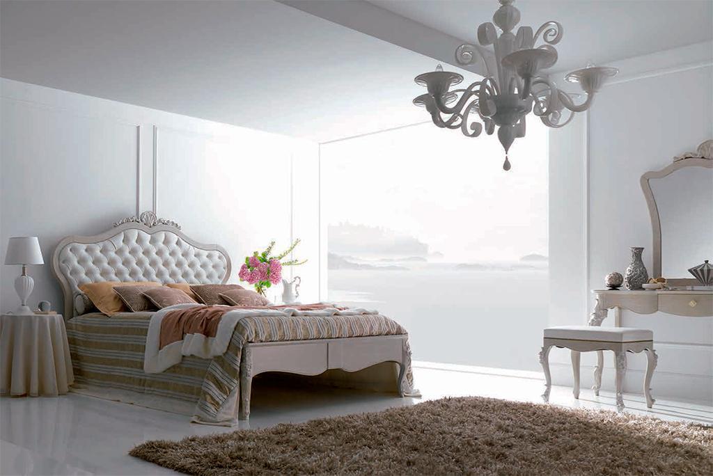 Dormitor Venere 03-mobilier clasic-mobilier lux