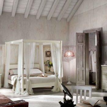 Dormitor Romantic 01