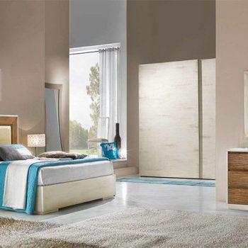 Dormitor Romantic 05