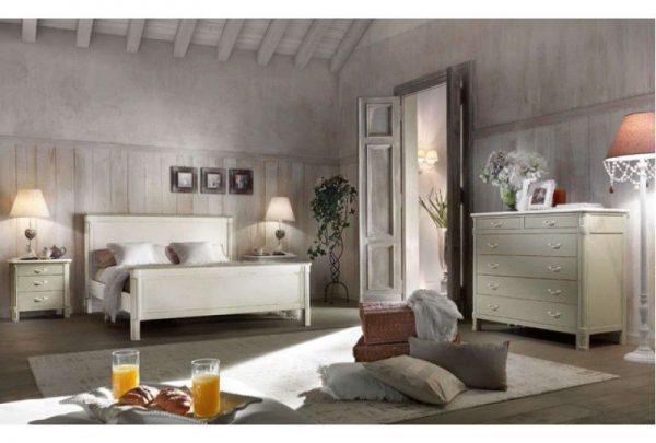 Dormitor Matrimonial 01