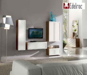 Colectie Living CAP2,mobila ,mobilier lemn Dining ,mobila