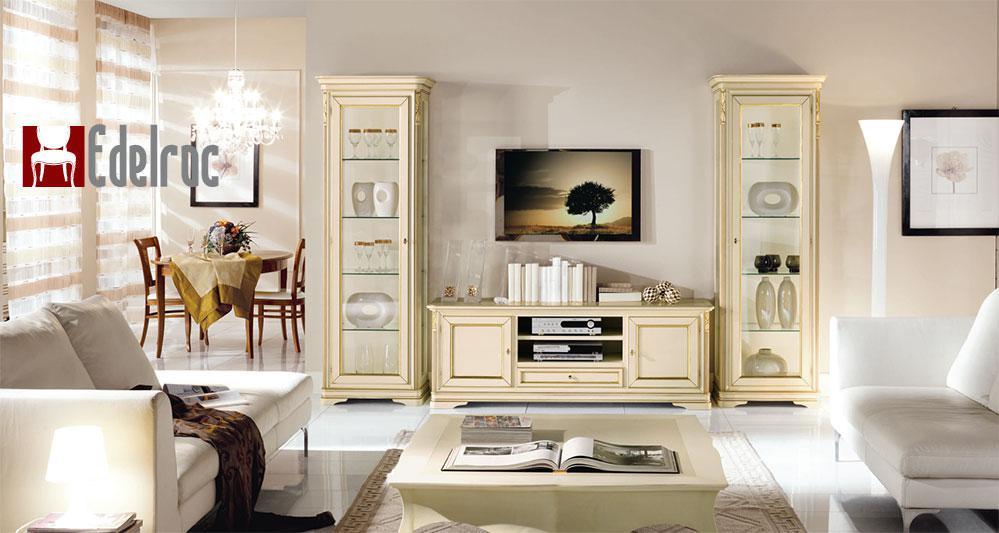 Colectie living MPL03 mobilier ,mobilier lemn living,mobila clasic