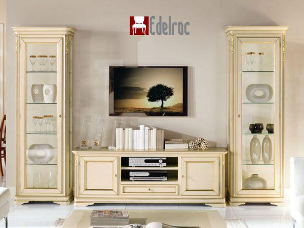 Colectie Living MPL03