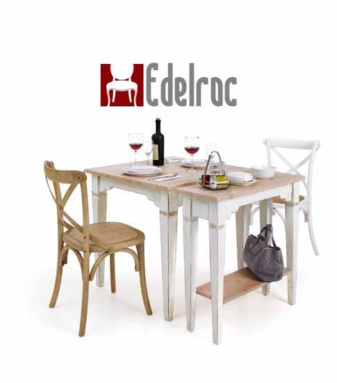 Consola E6083A ,mobilier ,mobilier lemn dining ,mobilier modern