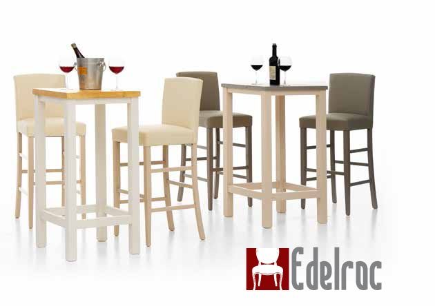 Masa bar E6093A ,mobilier ,mobilier lemn dining ,mobilier modern