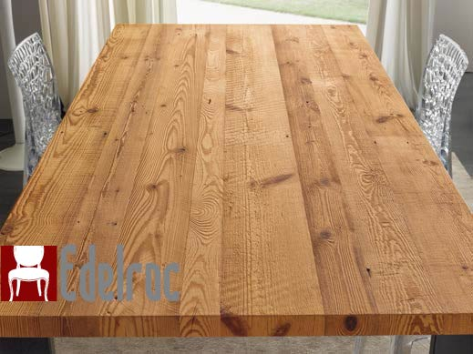 Masa-PT003E-3 ,Mobilier modern, mobilier dining,mobilier lemn