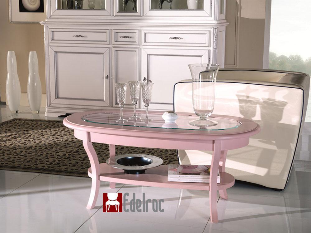 Masuta cafea 633T mobilier ,mobilier lemn living,mobilier clasic