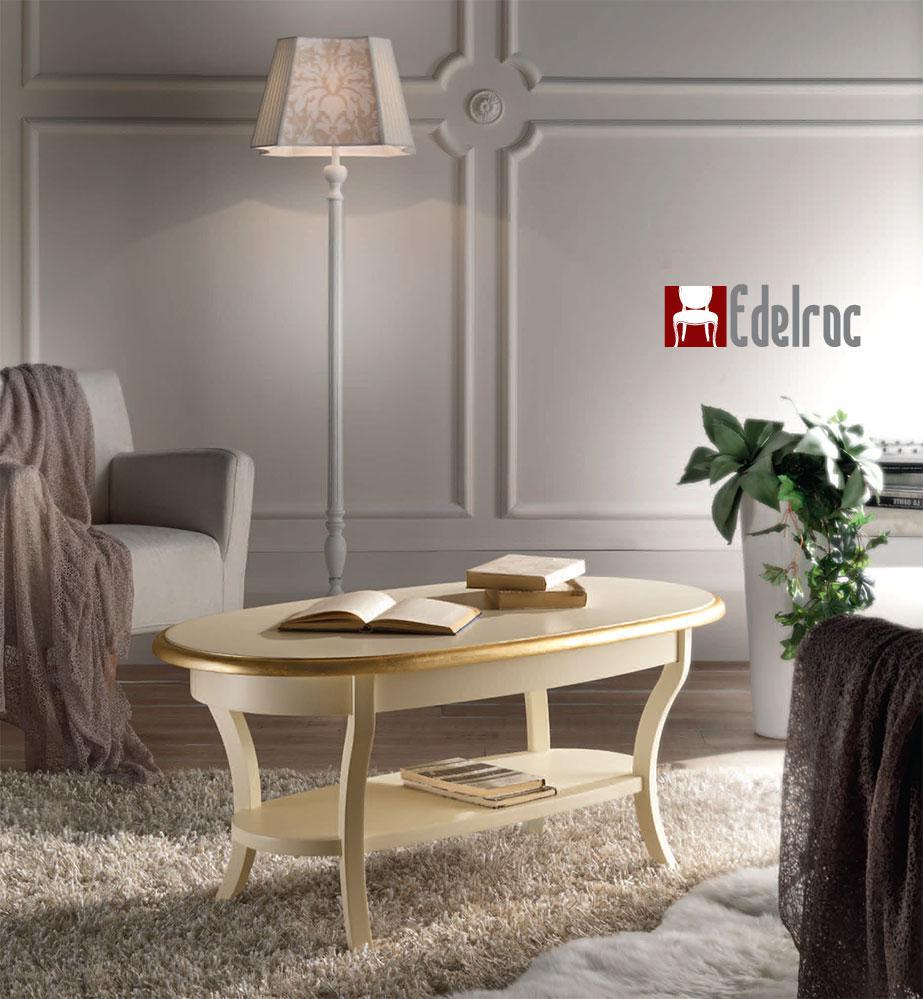 Masuta cafea 634T mobilier ,mobilier lemn living,mobilier clasic