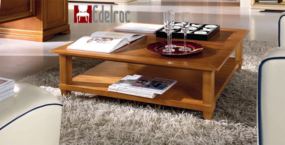 Masuta cafea NC023 mobilier ,mobilier lemn living,mobilier clasic
