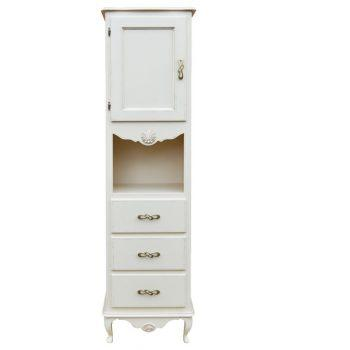 Corp Mobilier Baie E9050