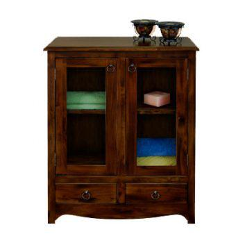 Corp Mobilier Baie E9502
